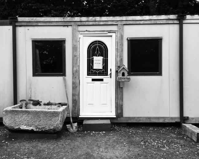 house2016.07.05 - 4.jpg