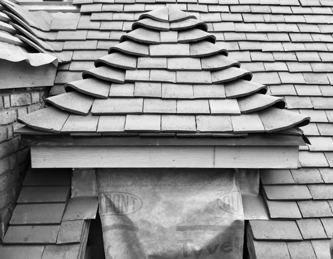 house2017.02.03 - 5.jpg