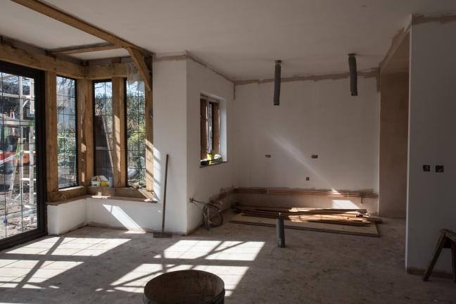 _house 2017.03.26-16.jpg