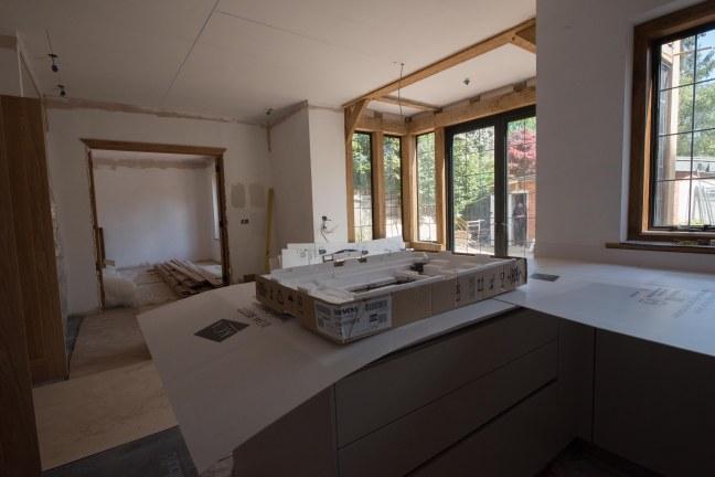 house2017.05.07LR-12.jpg