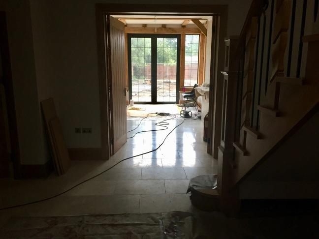 house 2017.07.05 - 24.jpg